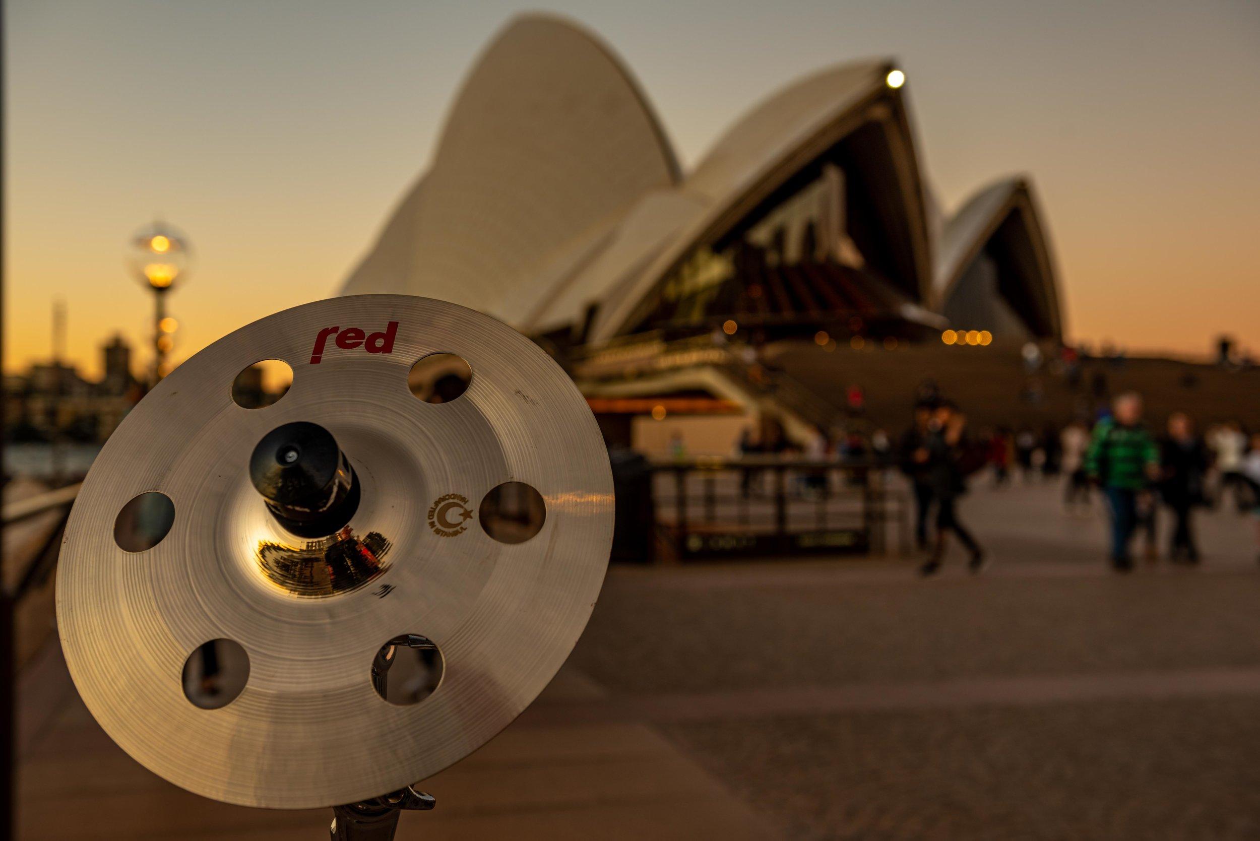 Sydney (12 of 48).jpg