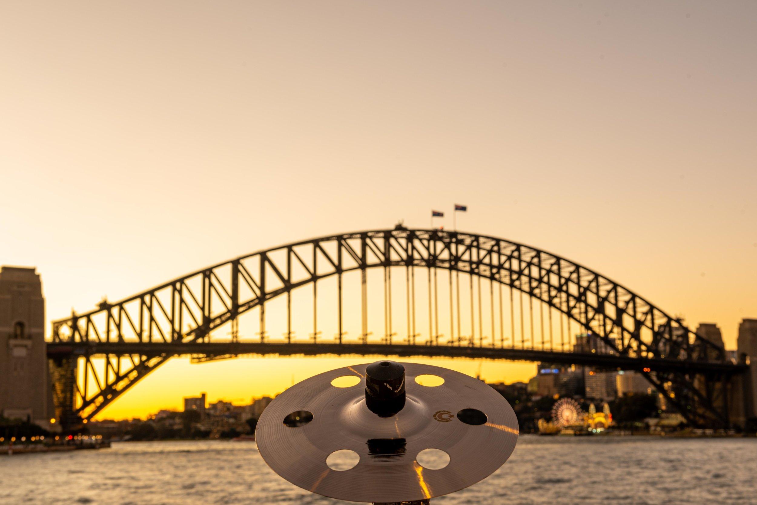 Sydney (16 of 48).jpg