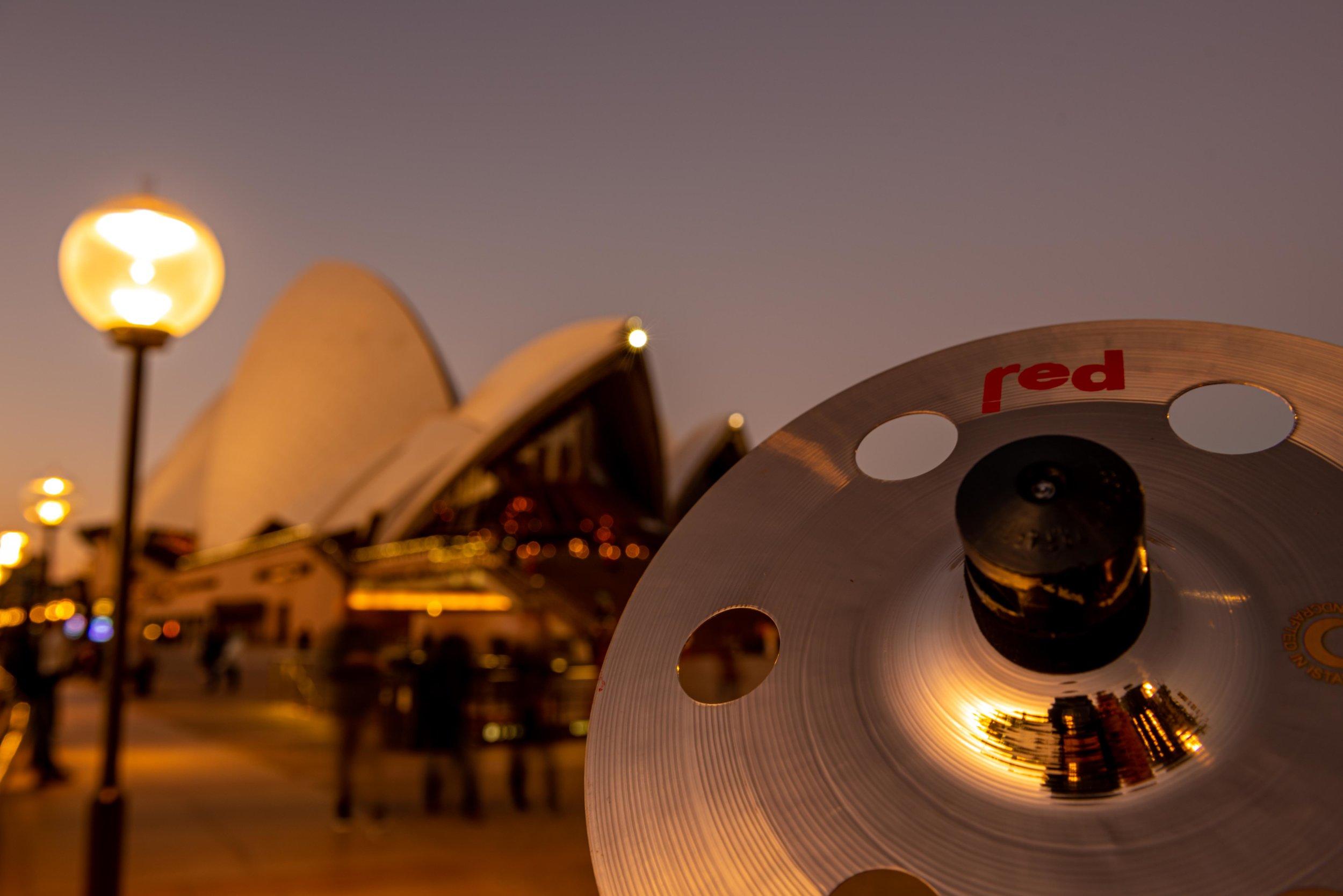 Sydney (22 of 48).jpg