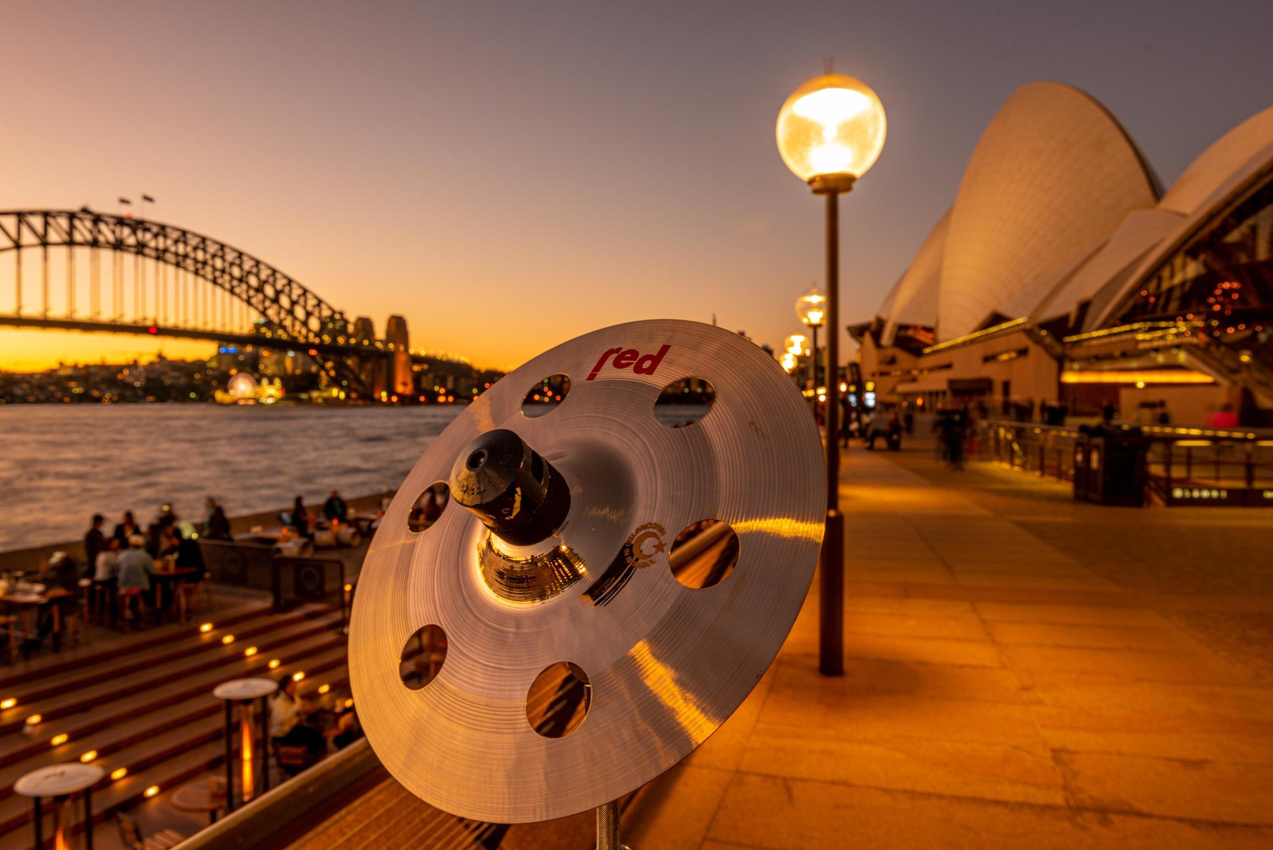 Sydney (26 of 48).jpg
