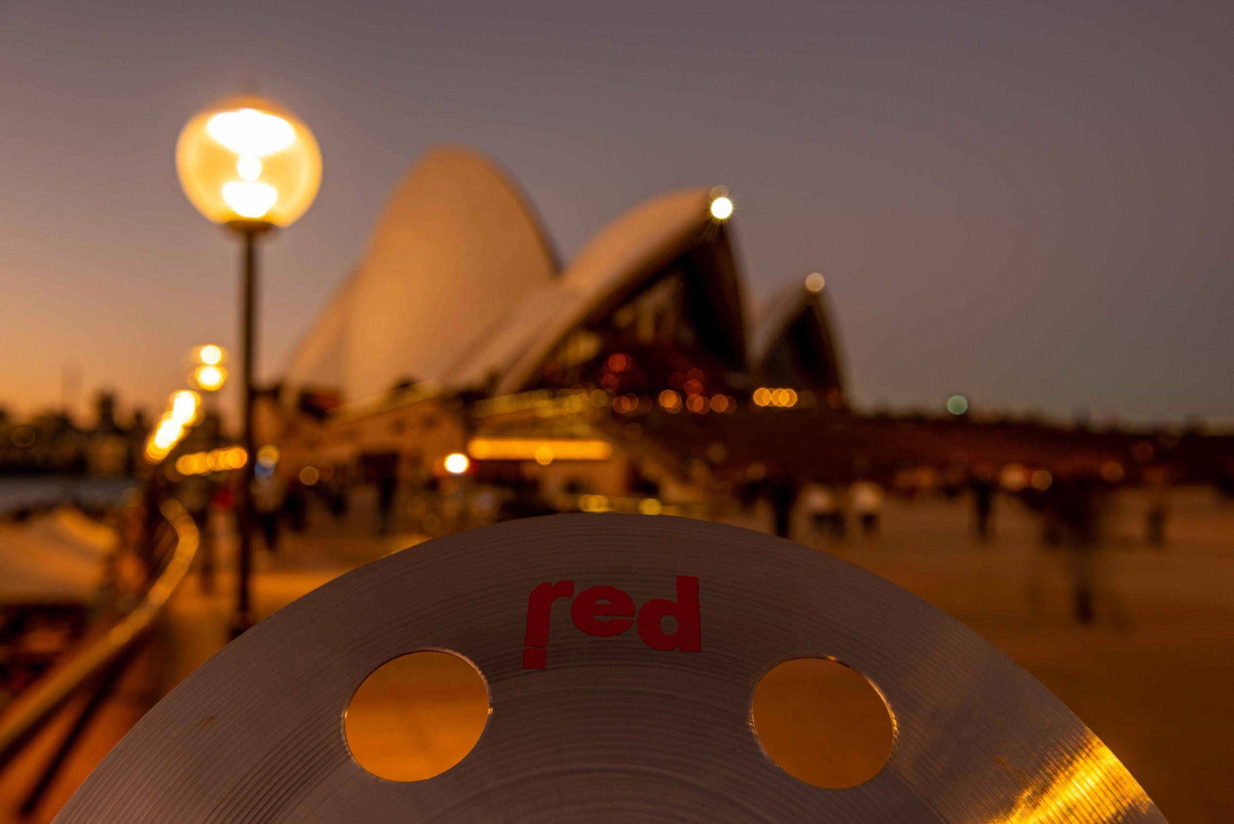 Sydney (24 of 48).jpg
