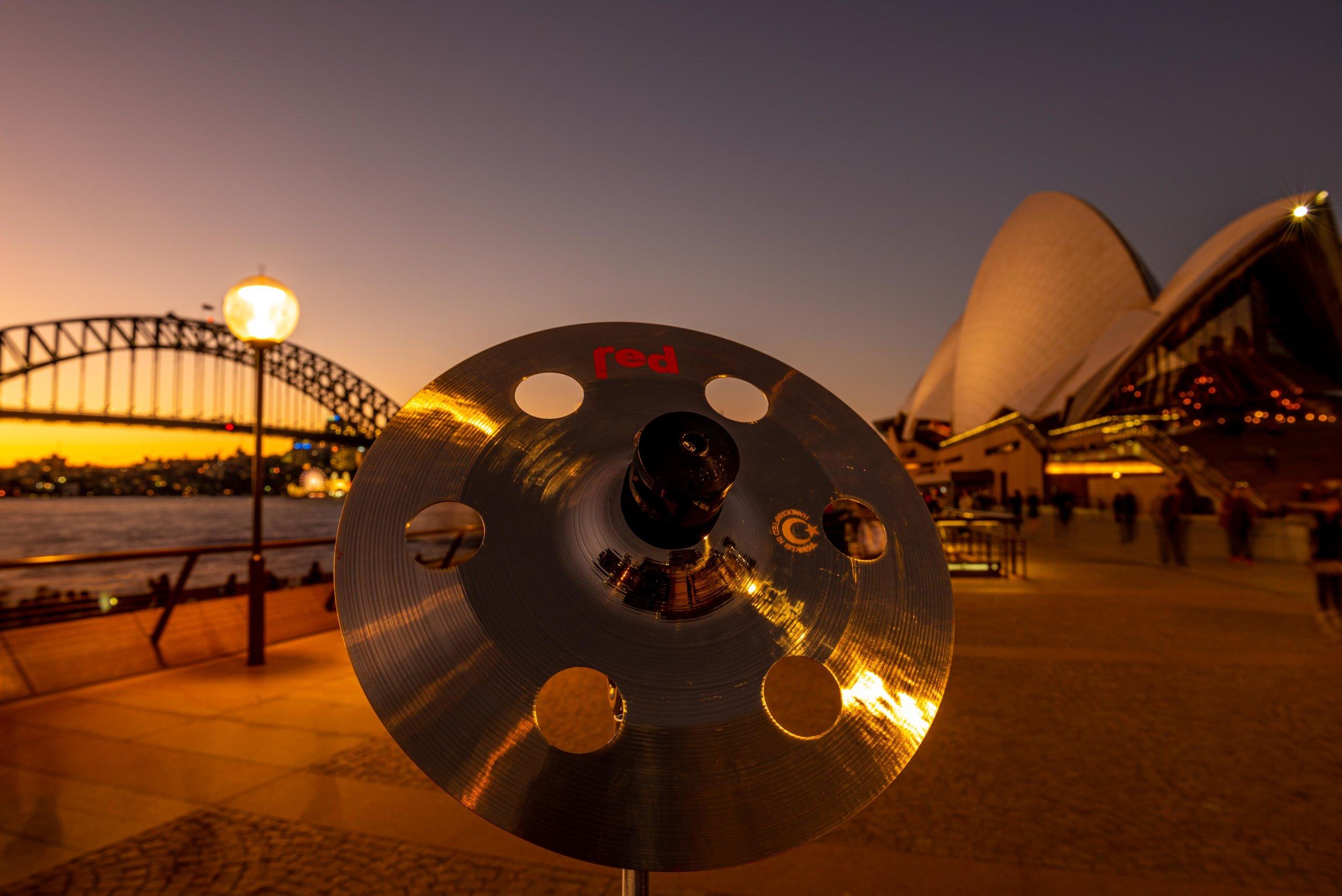 Sydney (27 of 48).jpg