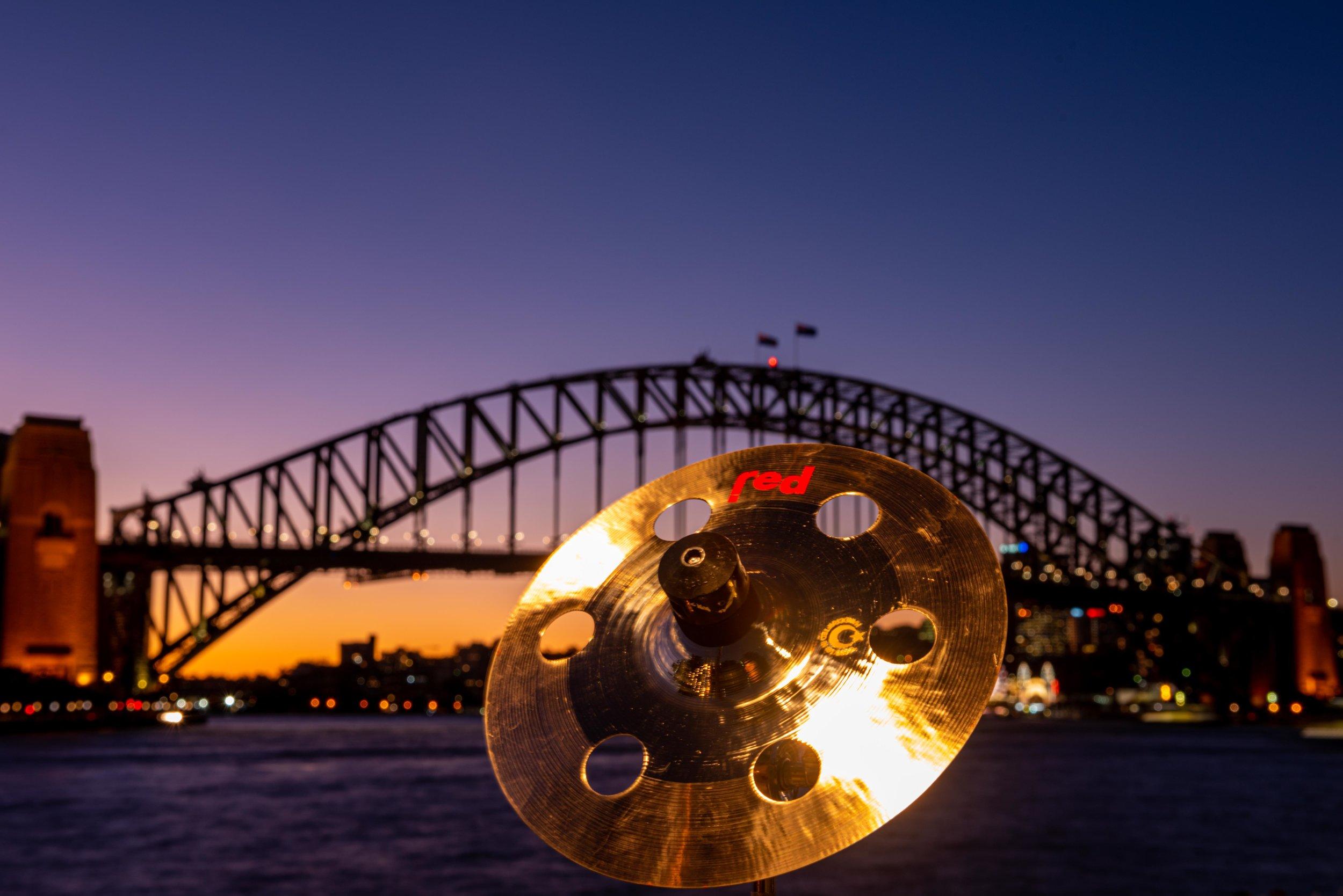 Sydney (29 of 48).jpg