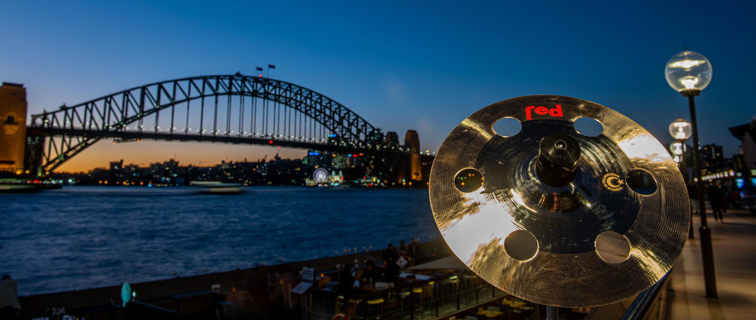 Sydney (28 of 48).jpg