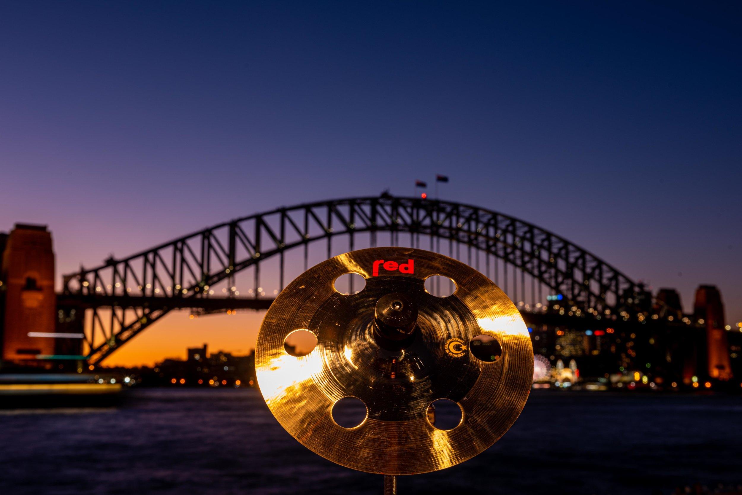 Sydney (31 of 48).jpg