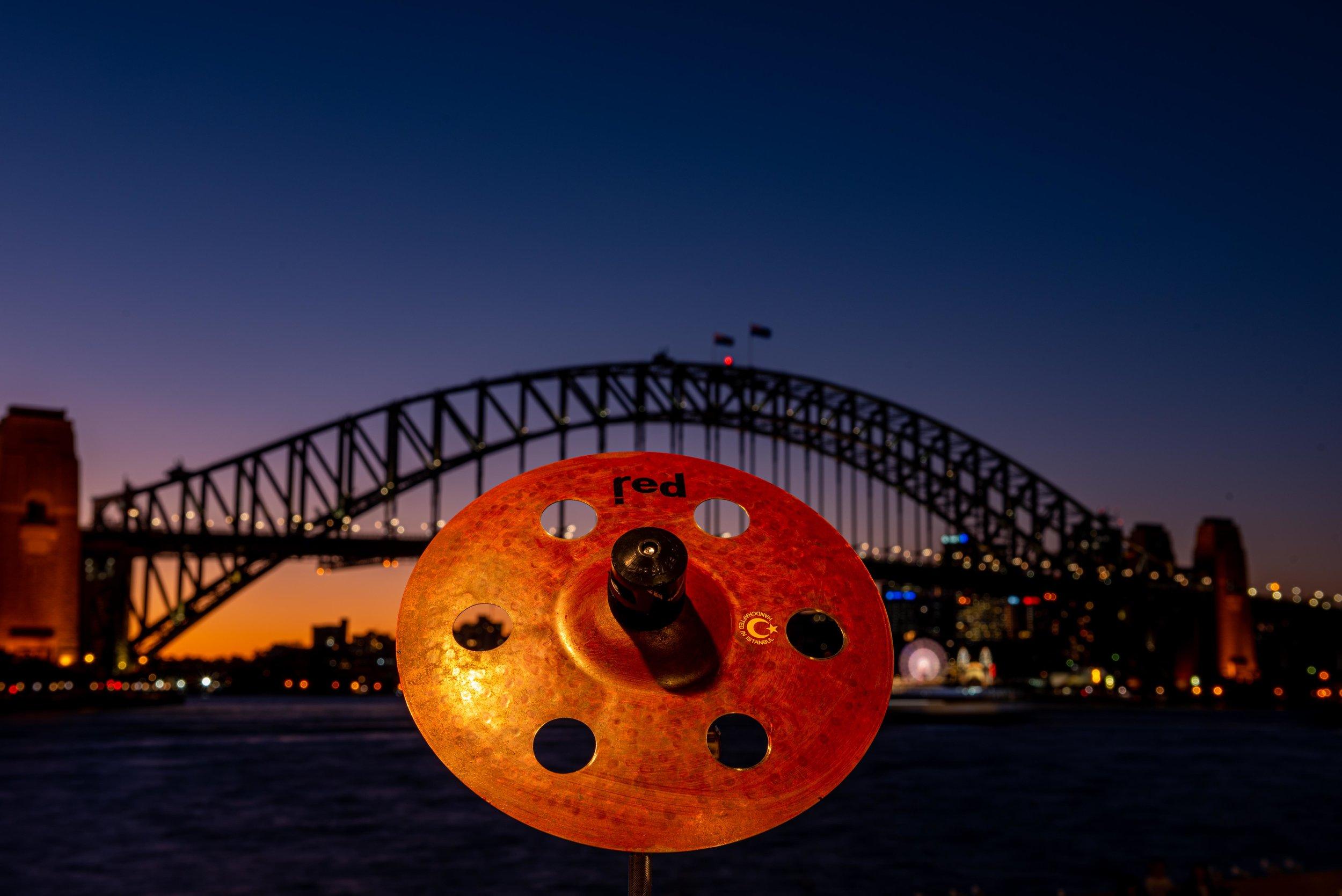 Sydney (33 of 48).jpg
