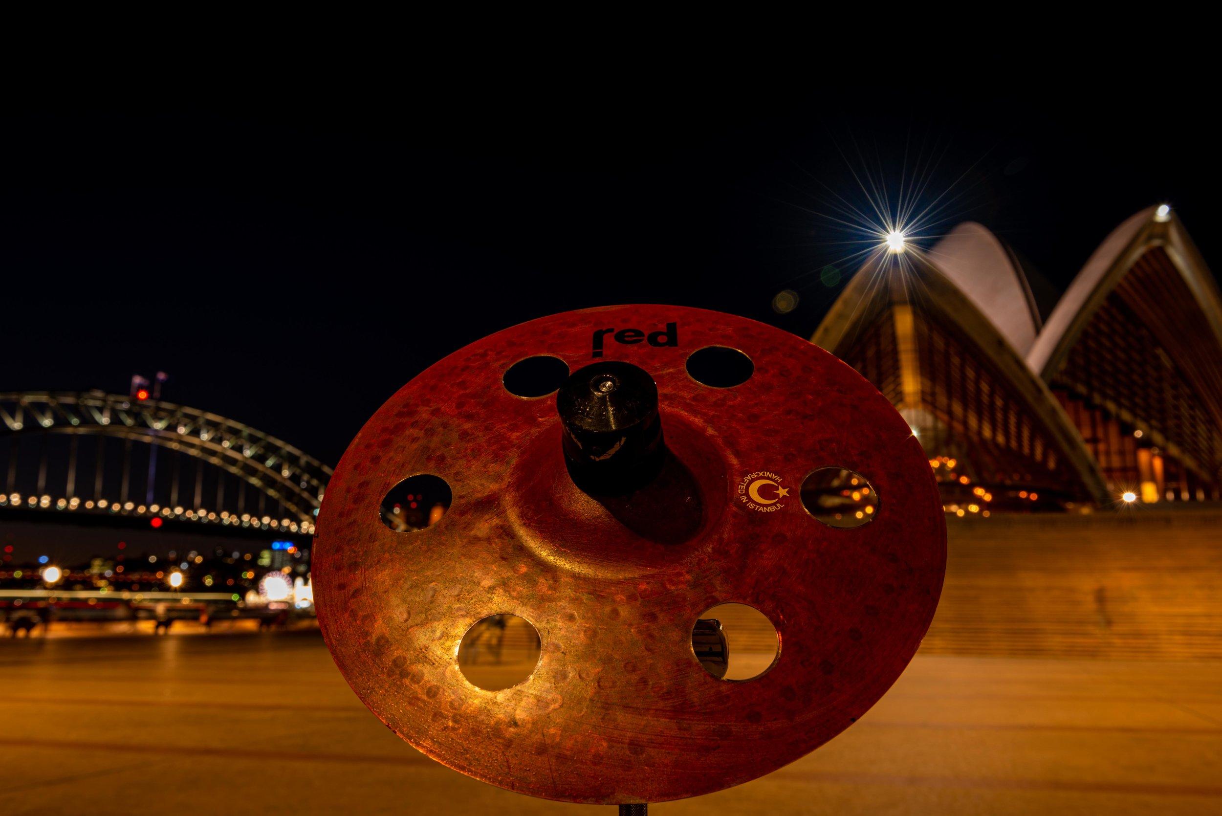 Sydney (46 of 48).jpg