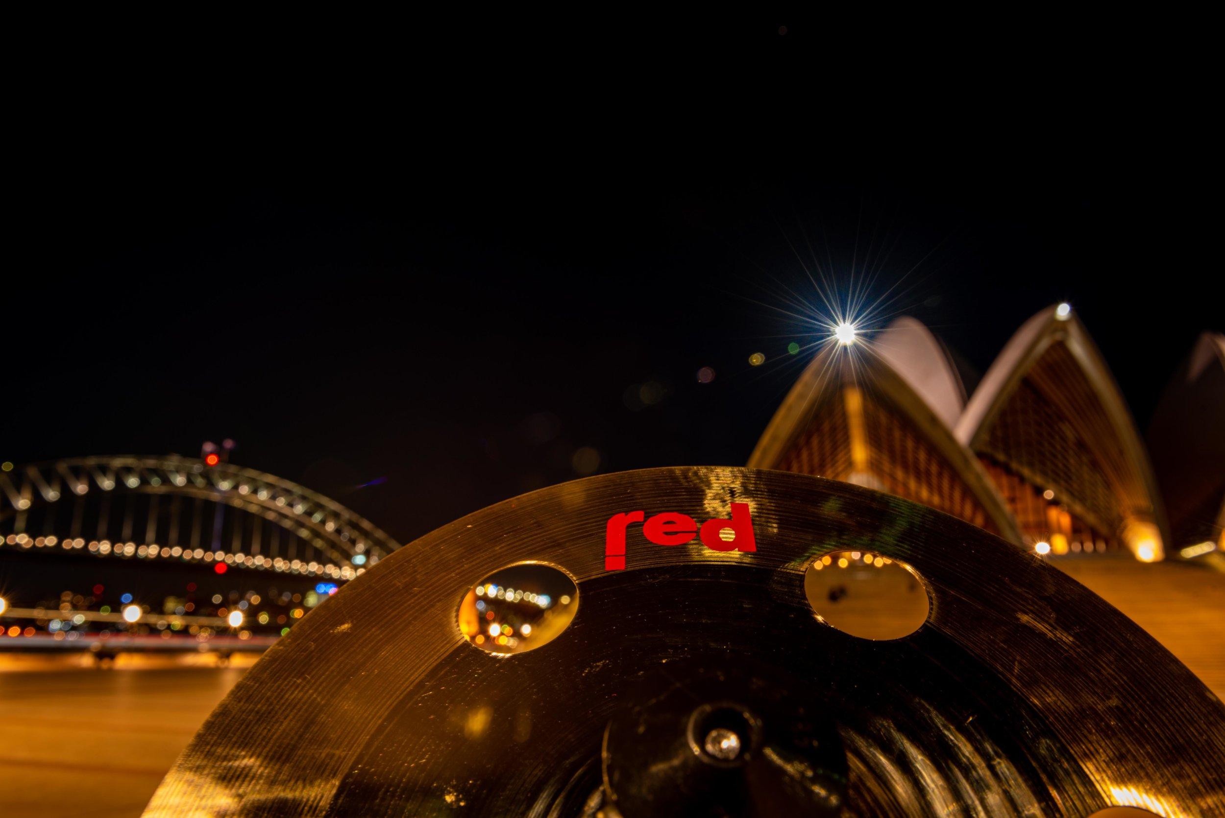 Sydney (48 of 48).jpg