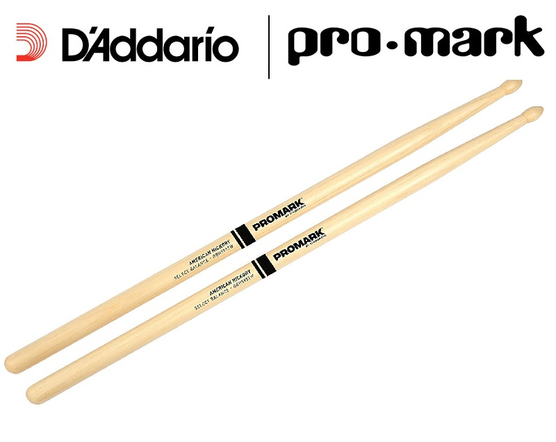 Promark-by-D-addario-Select-Balance-Forward-Rebound-Balance-American-Hickory-Drumsticks-5A-5B-Wood-Tip.jpg