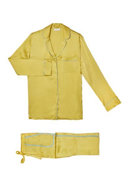 Celery_Classic_Silk_Pyjama_Set_YOLKE_grande.jpg