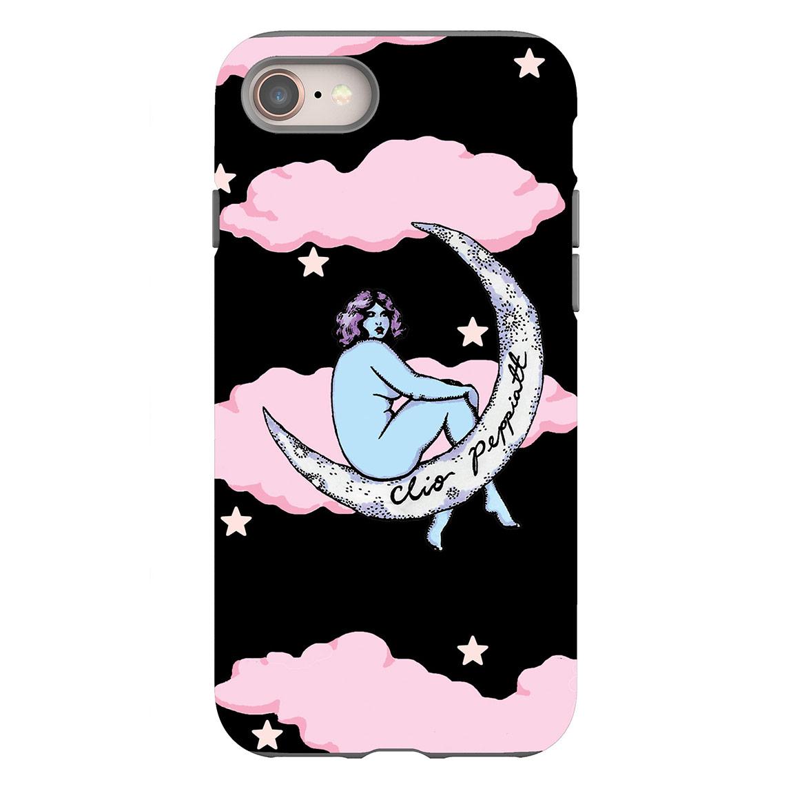 Luna-phone-case.jpg