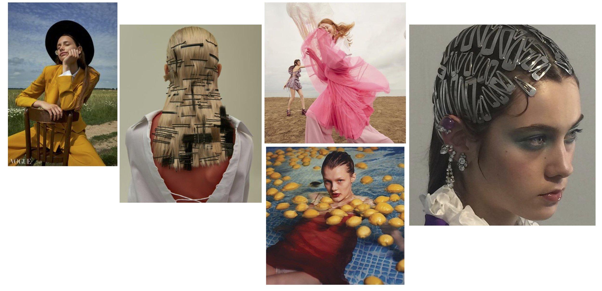 fashionpins.jpg
