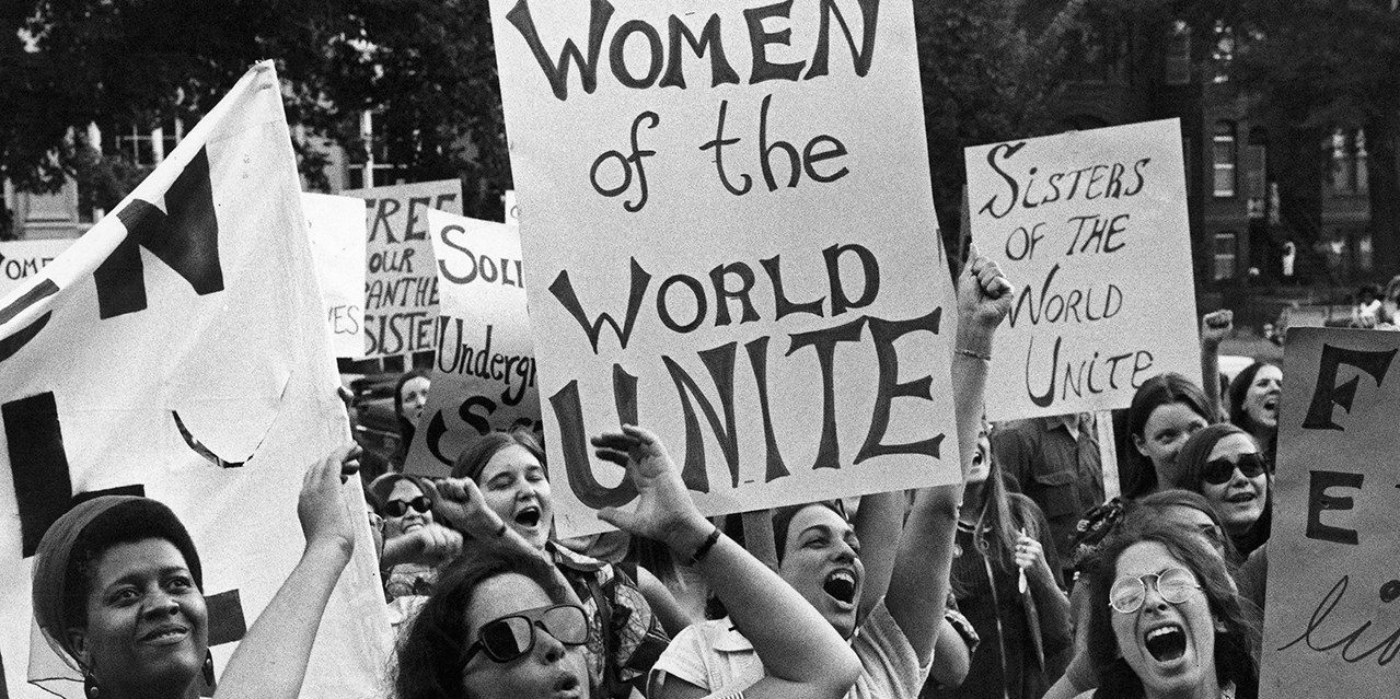 women-march.jpg