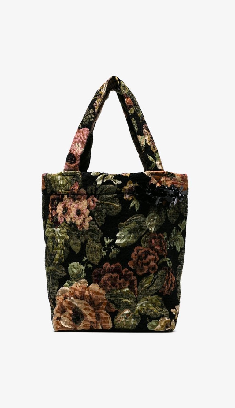 simone-rocha-black-small-floral-print-tapestry-tote-bag_13521284_16537512_1000.jpg