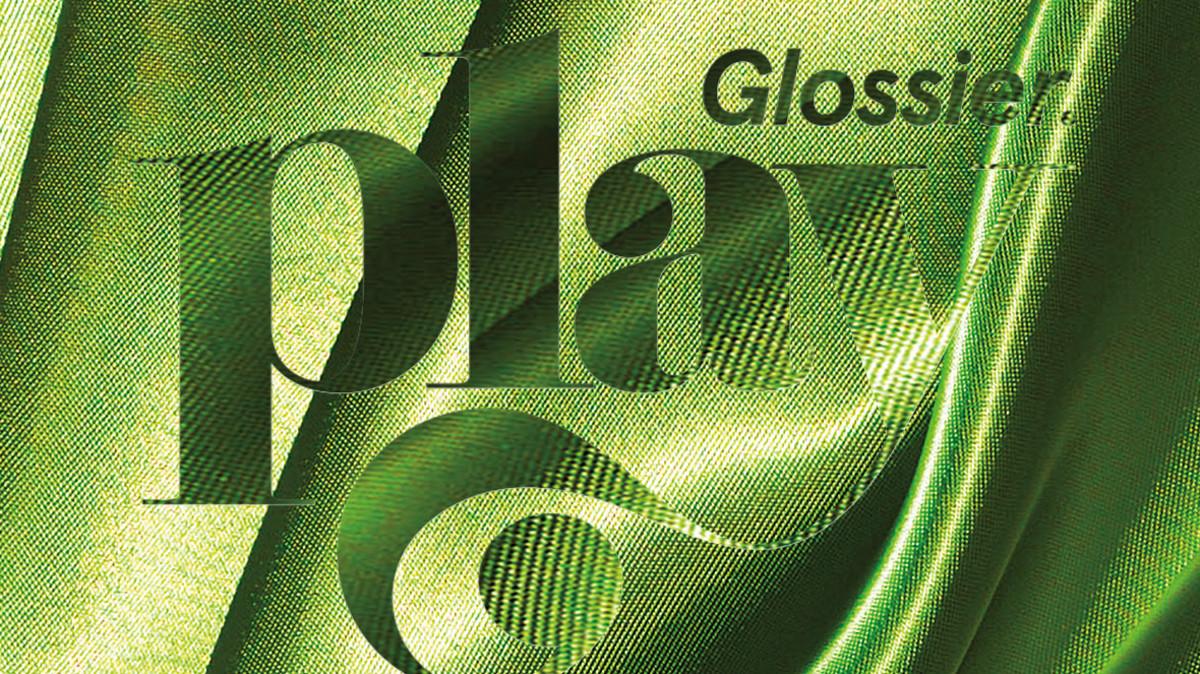 glossier-play-promo.jpg