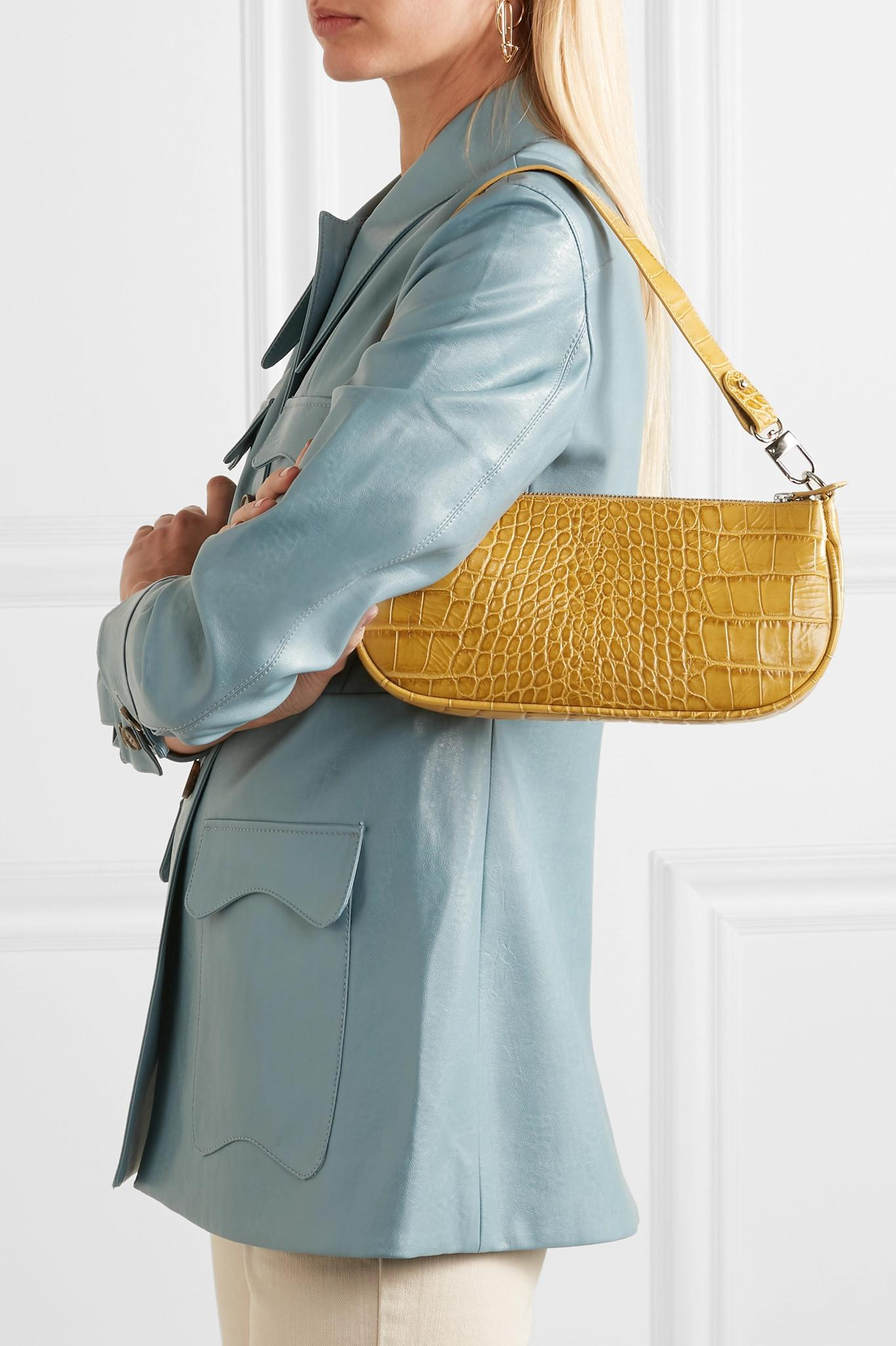 by-far-yellow-Rachel-Croc-effect-Leather-Shoulder-Bag.jpg