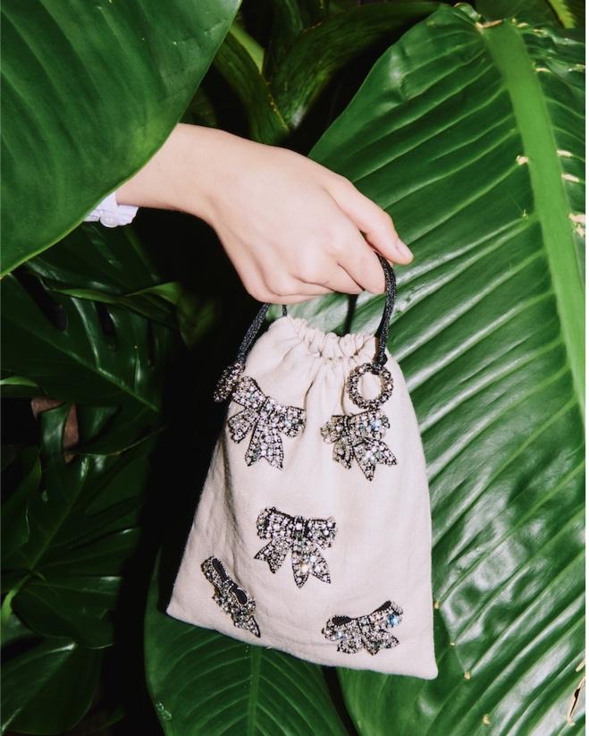 ballerina-mini-bows-bag.png
