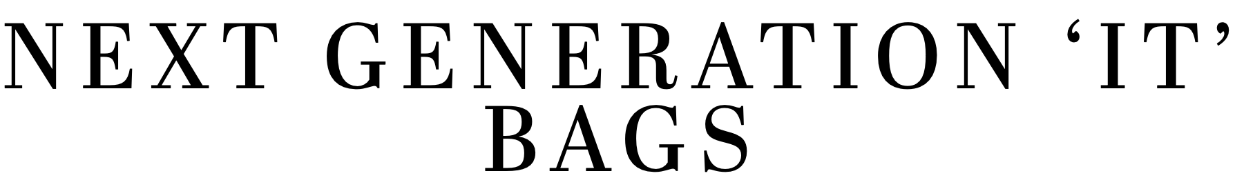 it bags.png