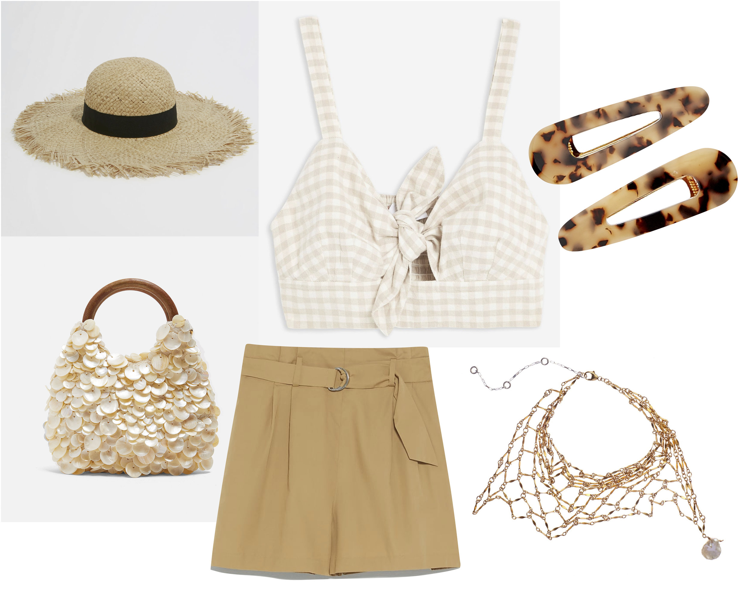 summerfashion7.jpg
