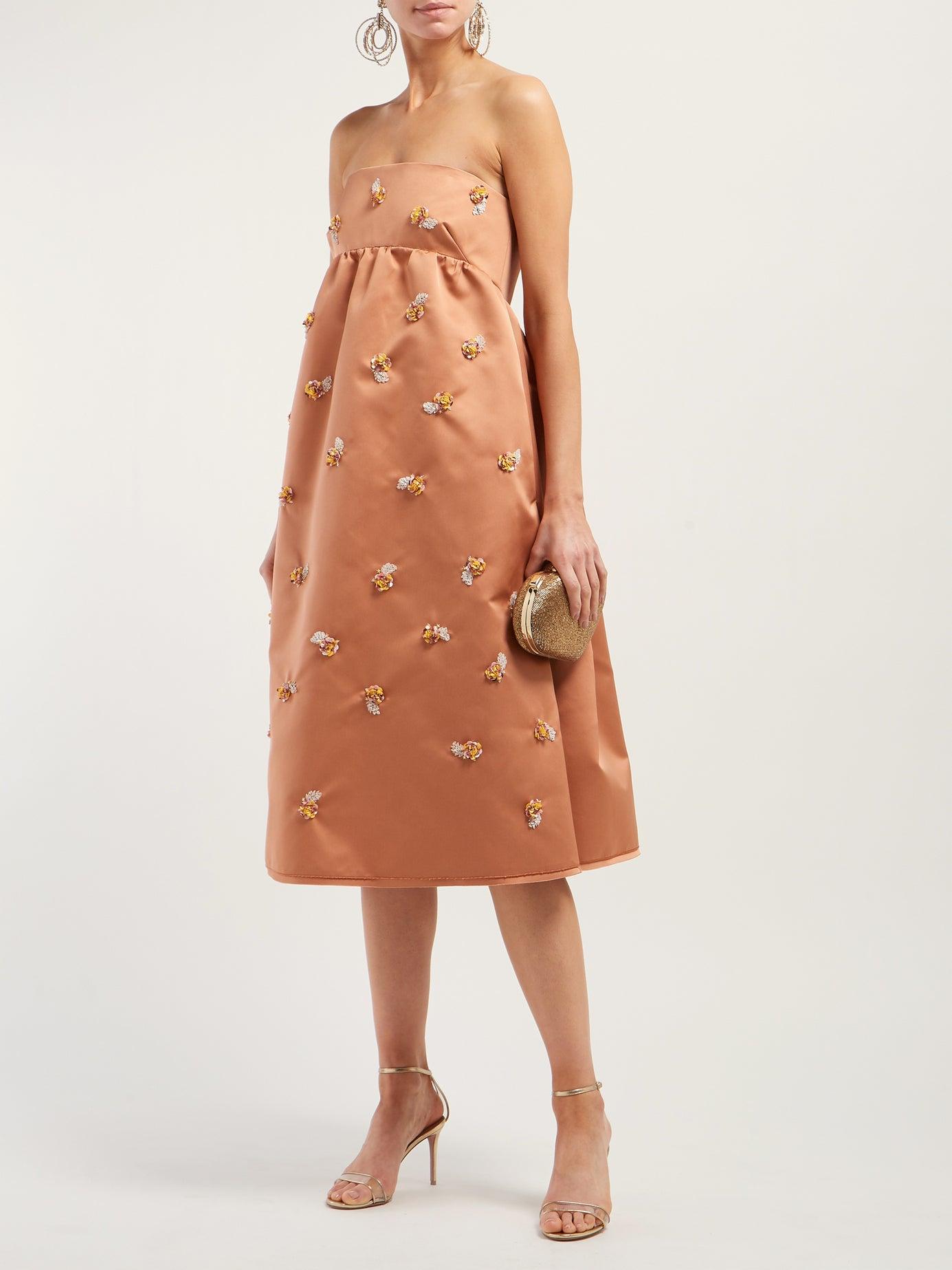 rochas dress.jpg