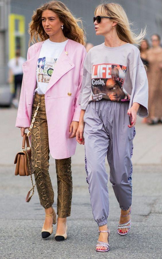 street style 80s.jpg