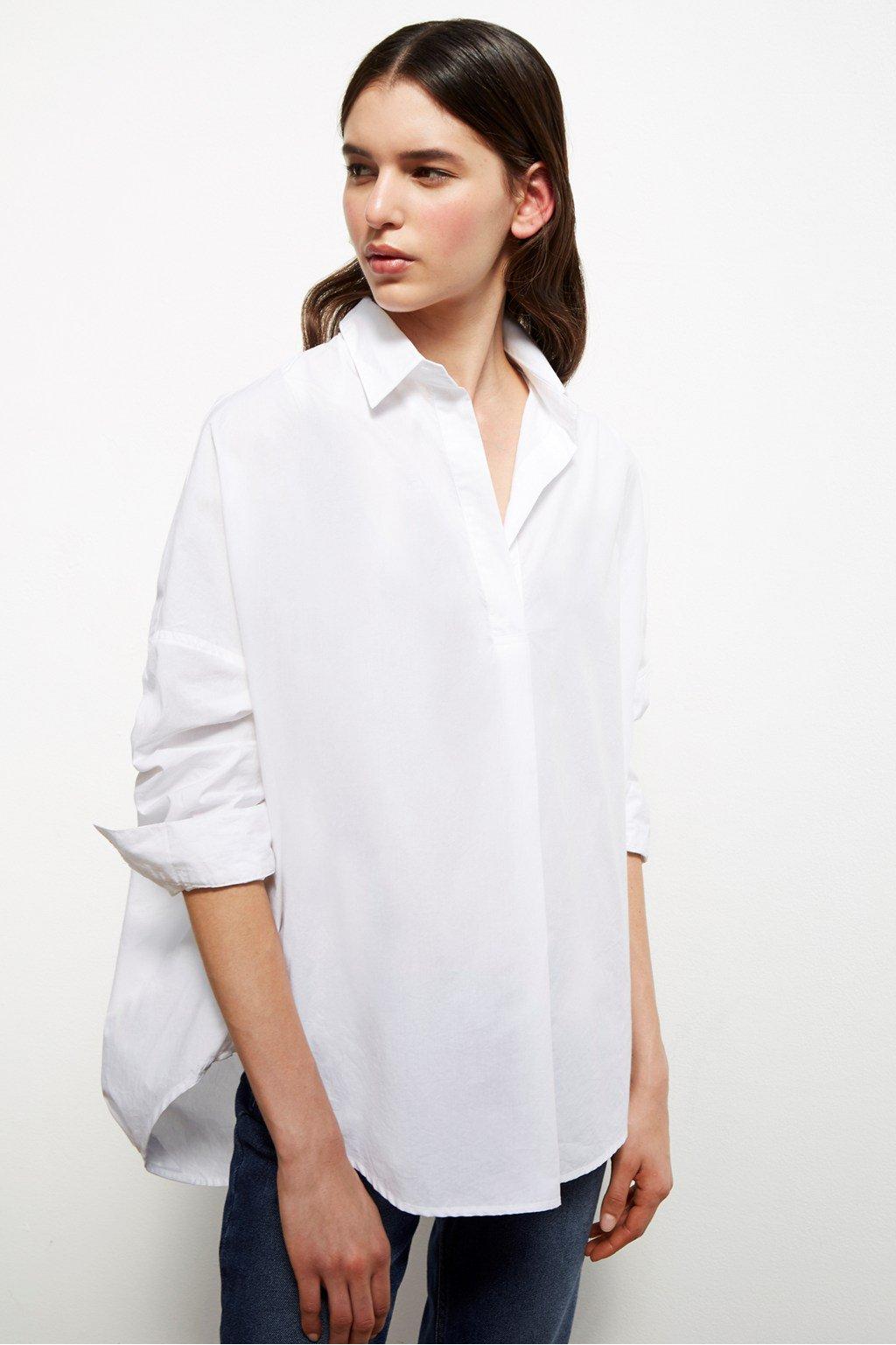 72jz8-womens-lo-linenwhite-rhodes-poplin-relaxed-fit-shirt.jpg