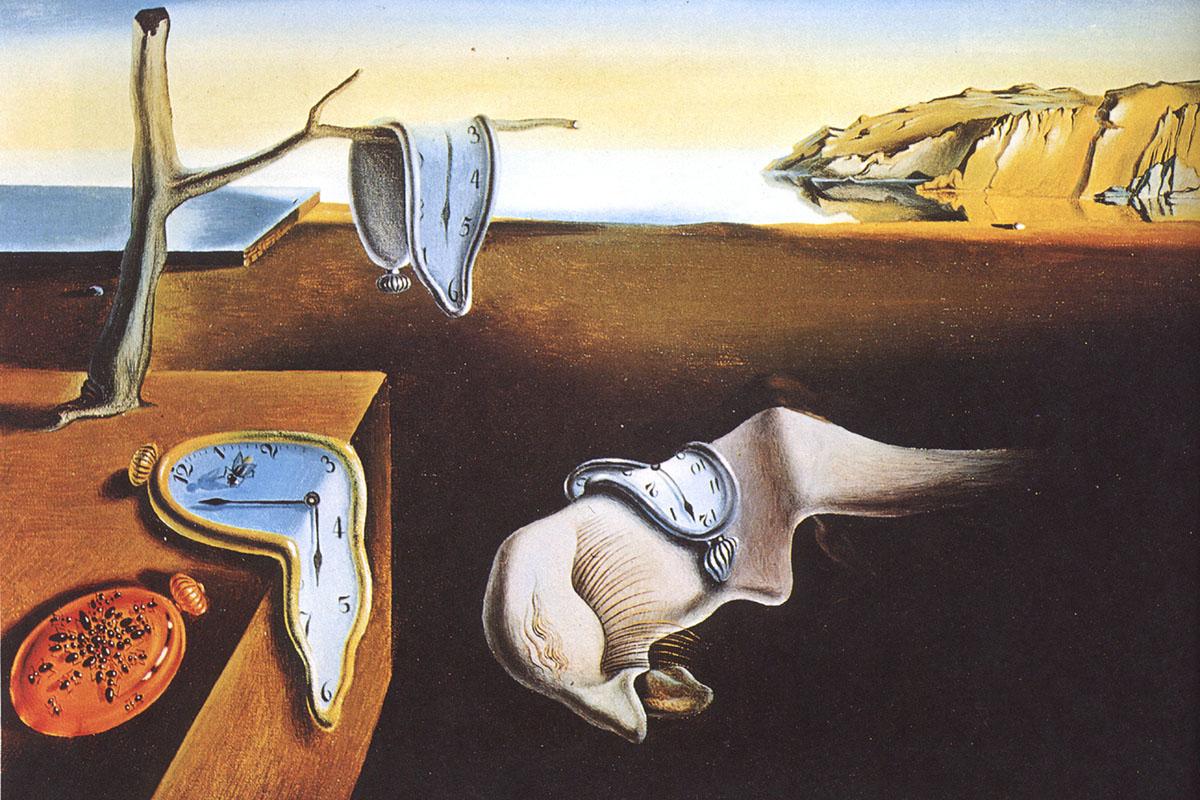 Salvador-Dali-The-Persistence-of-Memory-1931-c.jpg