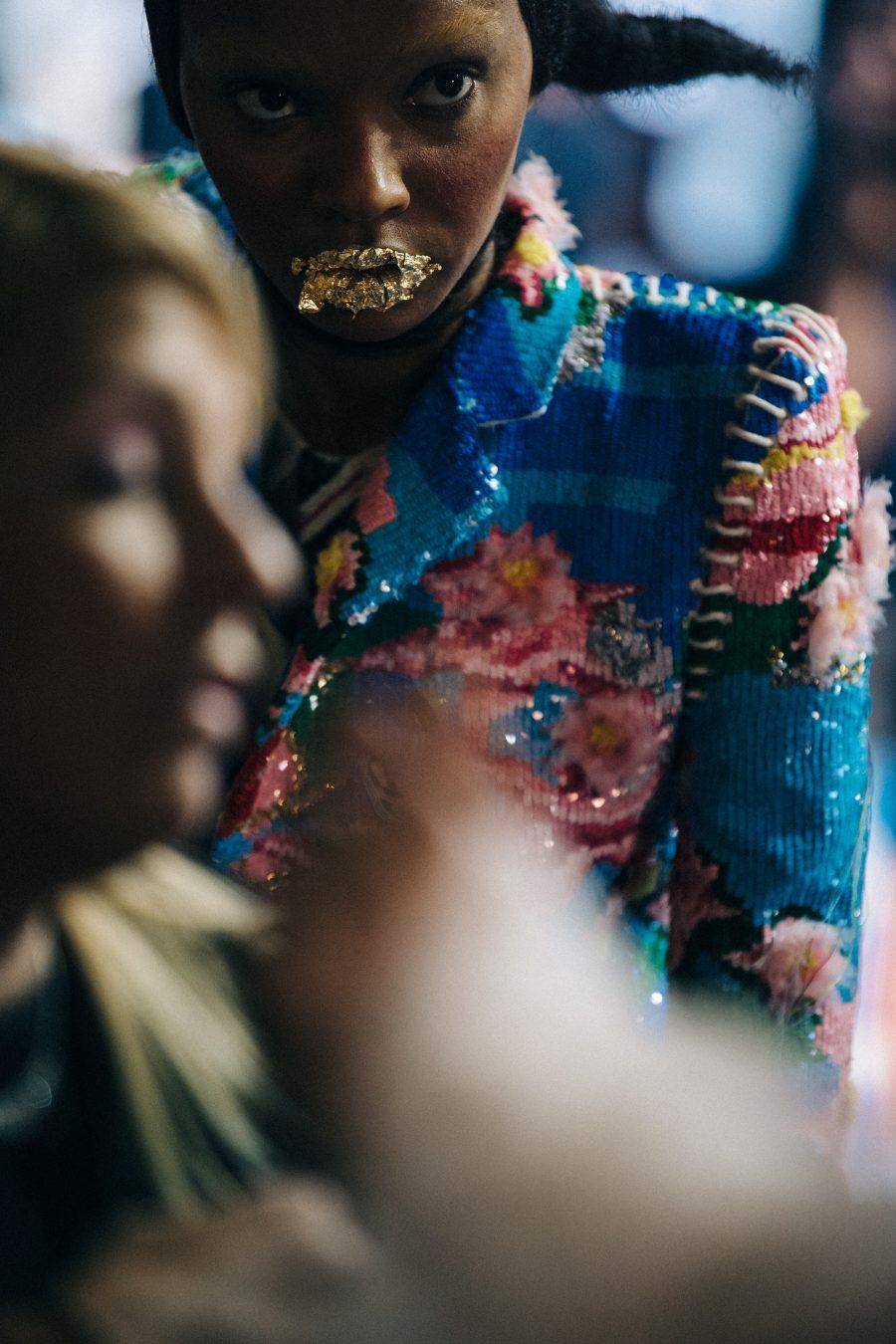Adam-Katz-Sinding-Backstage-Thom-Browne-Paris-Fashion-Week-Spring-Summer-2019_AKS0768-900x1350.jpg