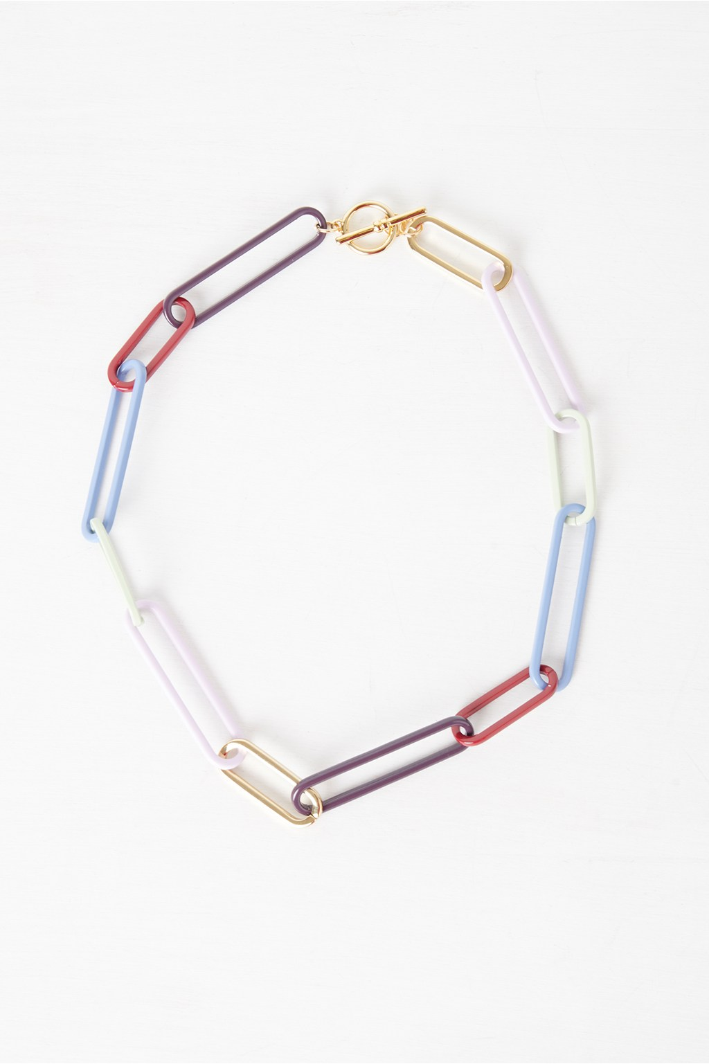 sjman-womens-fr-goldmulti-colour-chain-necklace.jpg