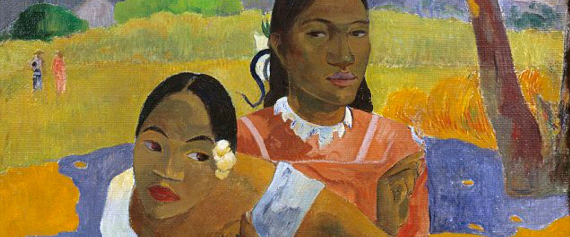 gauguin-from-the-national-gallery