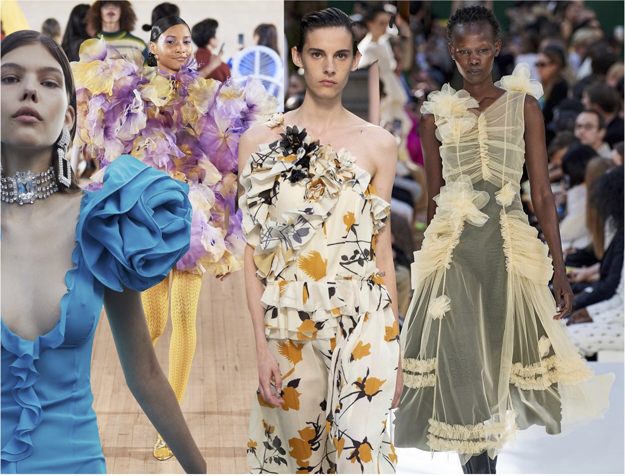 floral Fashion month edit.jpg