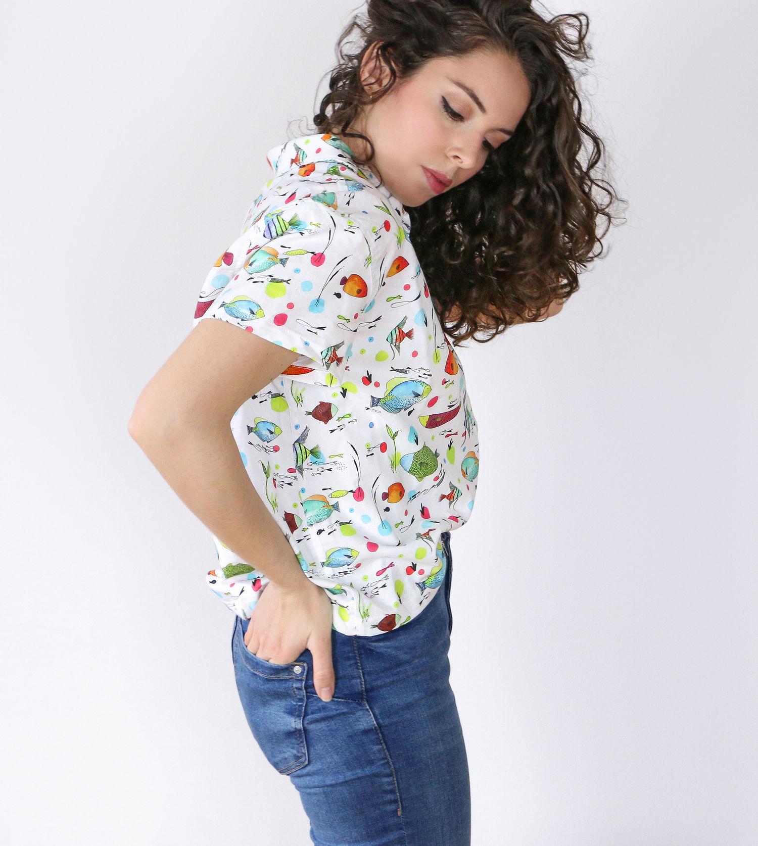 camisa_peces_perfil.jpg