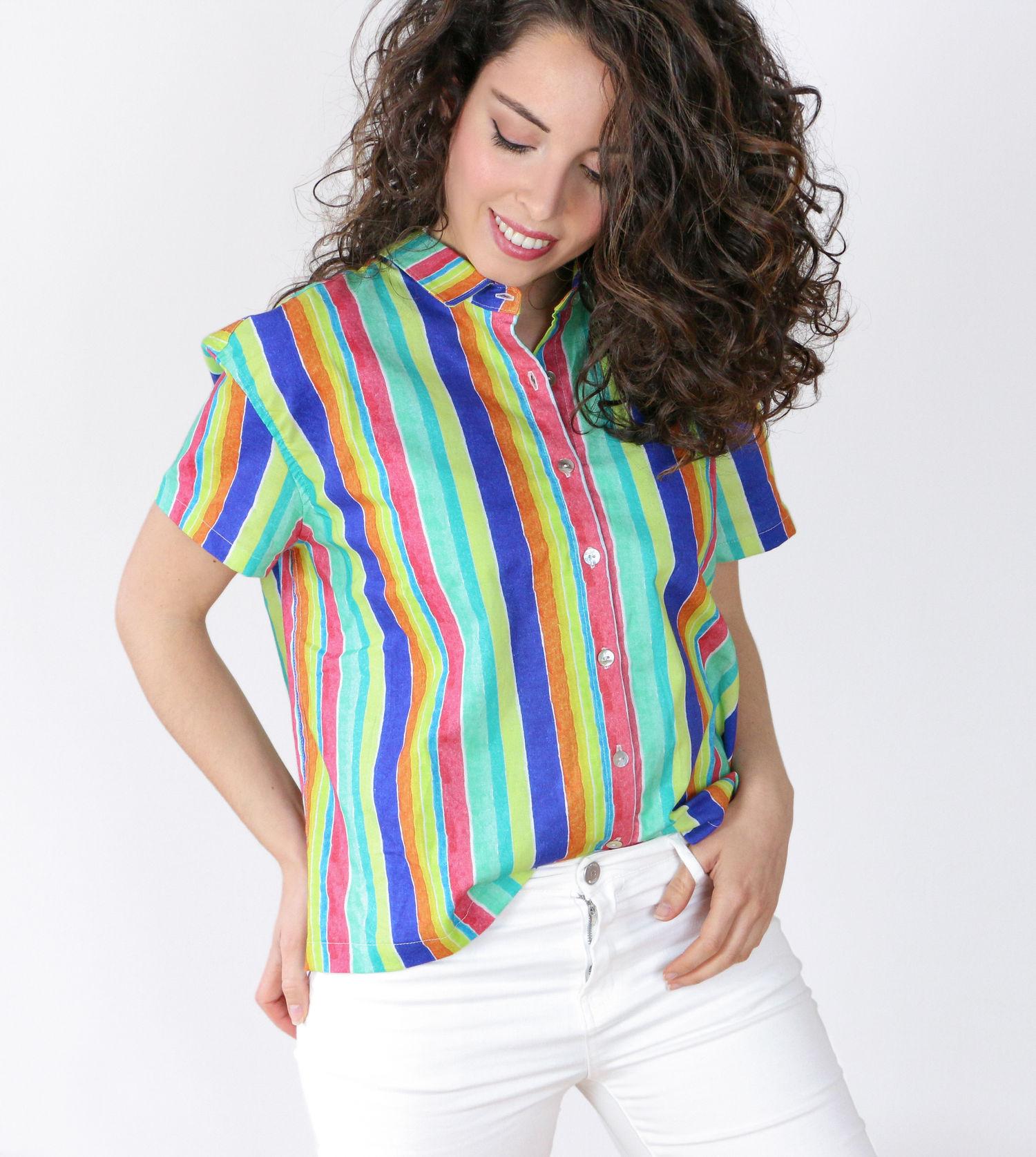 camisa_rayas_delantero.jpg