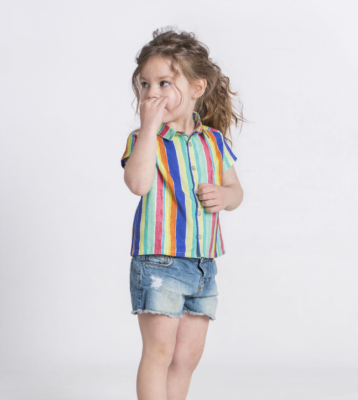 camisa_rayas_infantil_delante.jpg