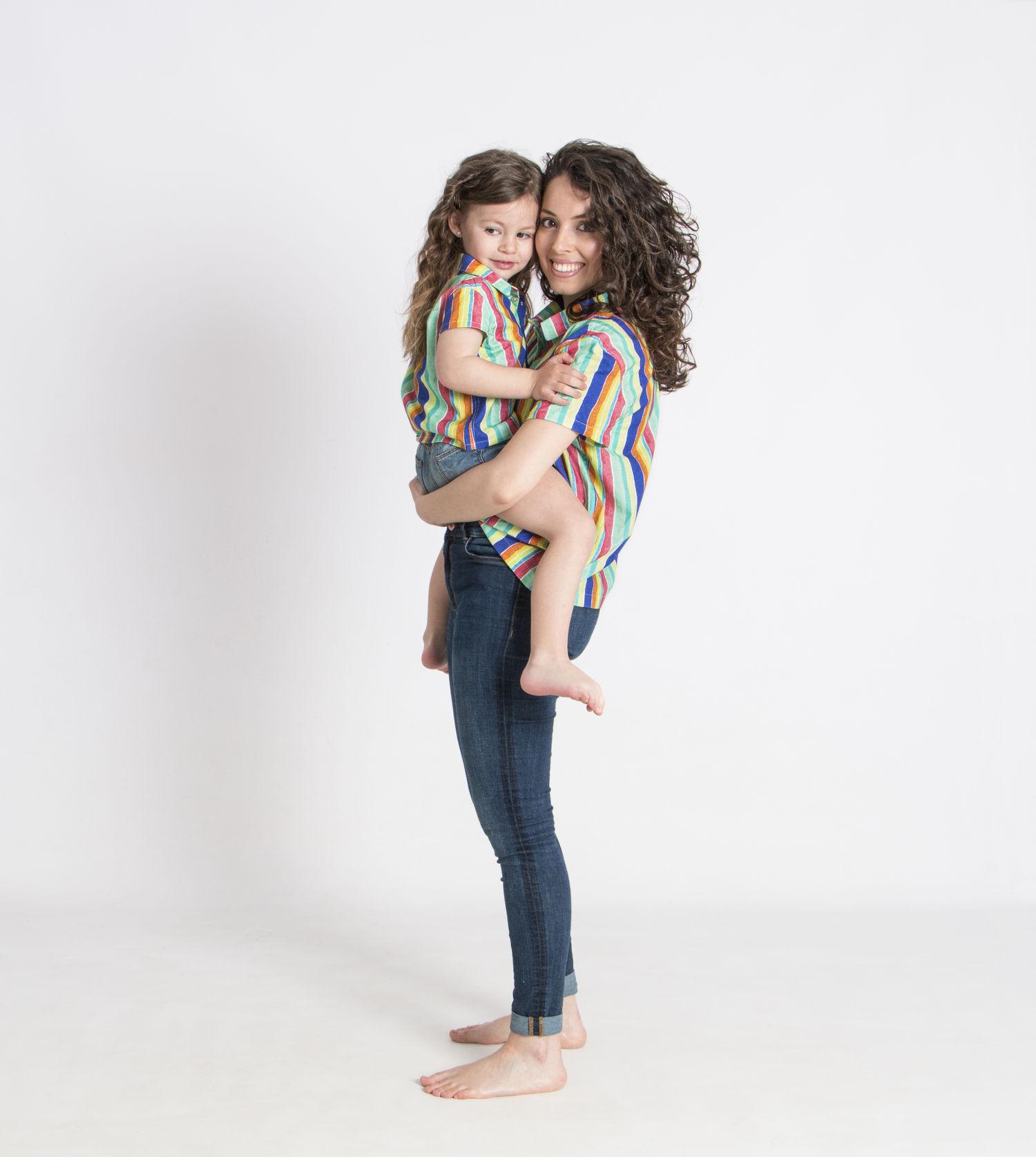 madre e hija iguales_camisa_rayas_dos.jpg