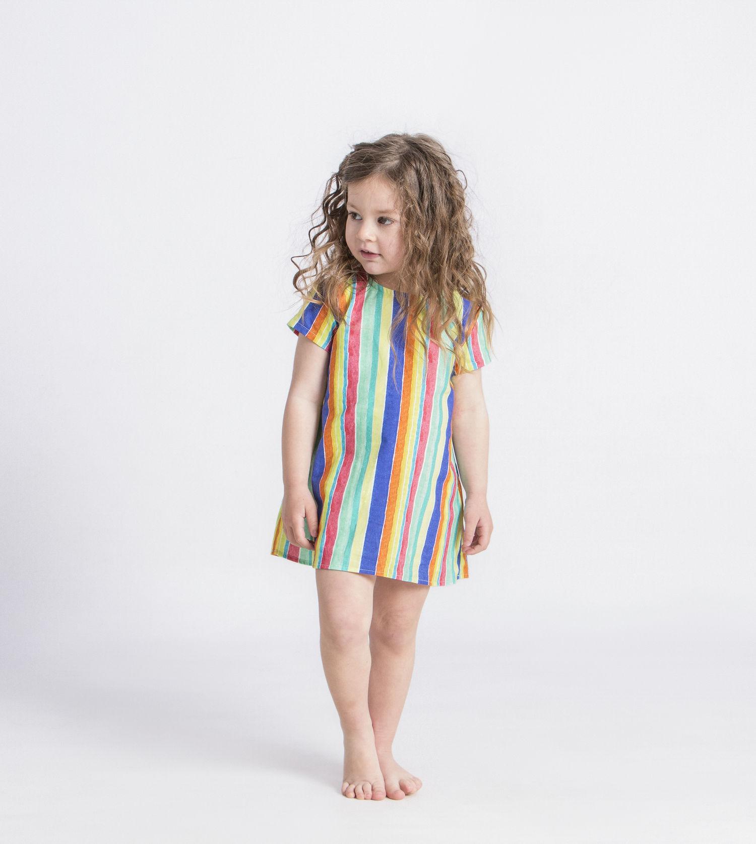 vestido_raya_infantil.jpg