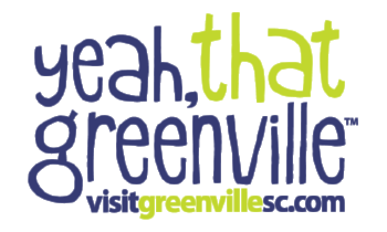 GreenvilleSC_CVB_logo.JPG