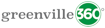 Transparent-Rectangle-Greenville-Logo-713px.png