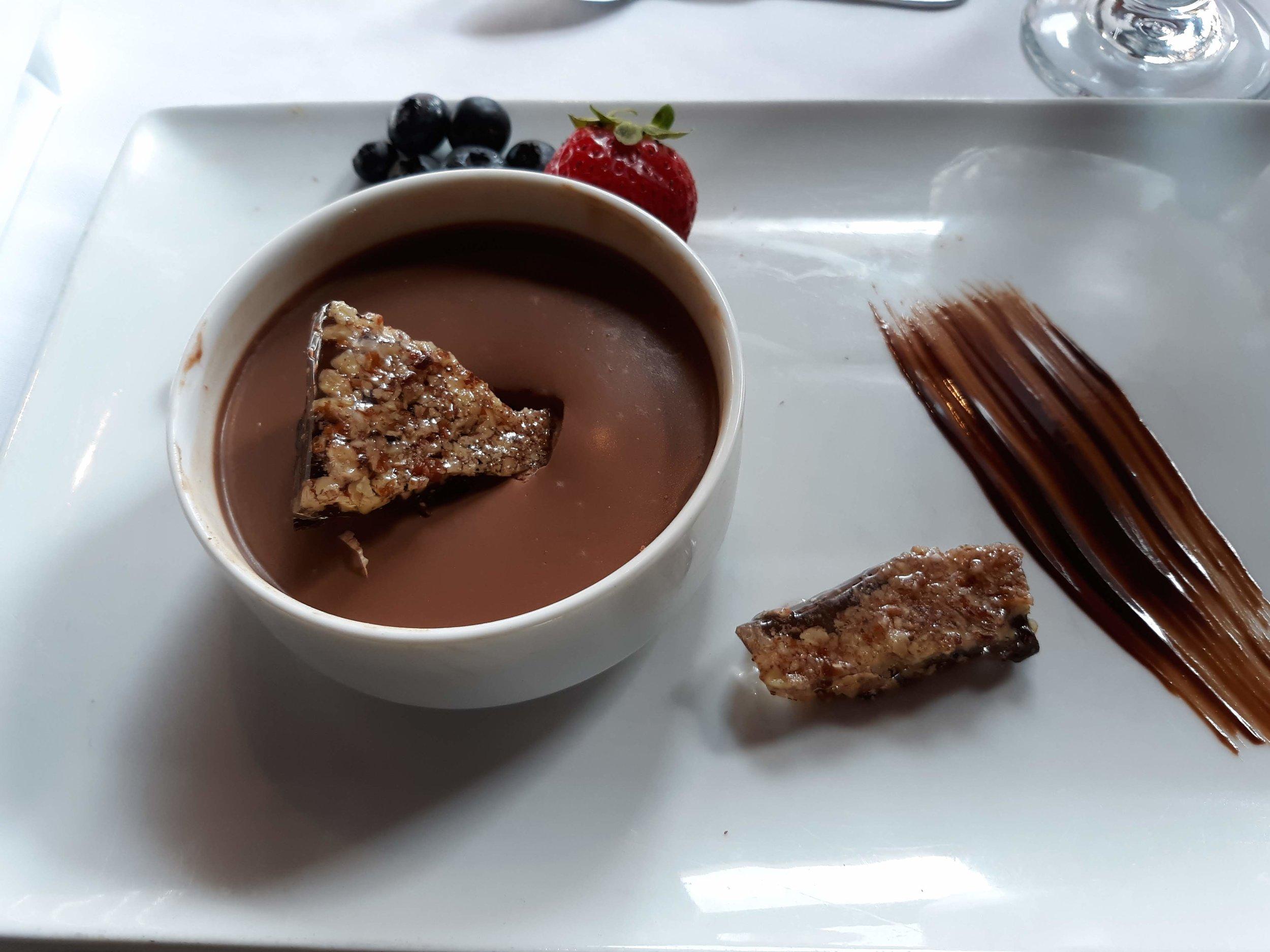 Larkins-ChocolatePannaCotte.jpg