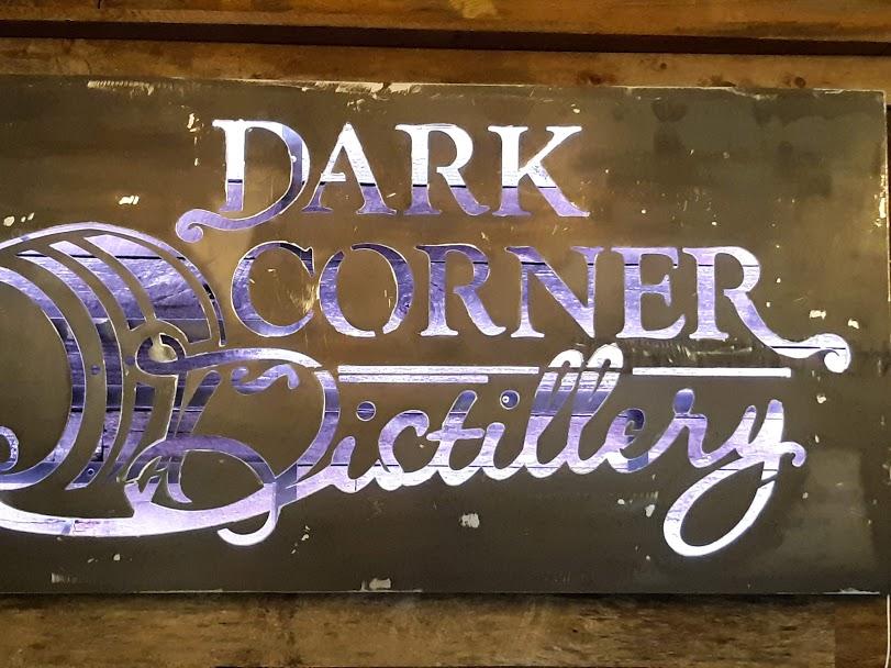 darkcornerdistillery.jpg