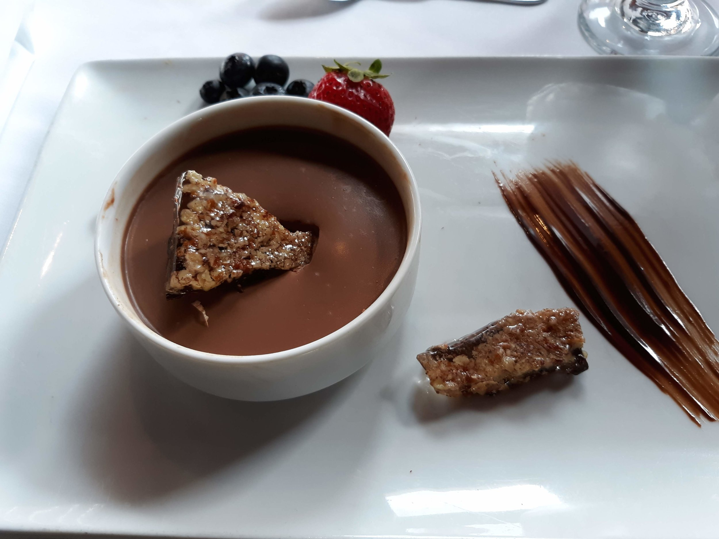 Larkins-ChocolatePannaCotte.jpg