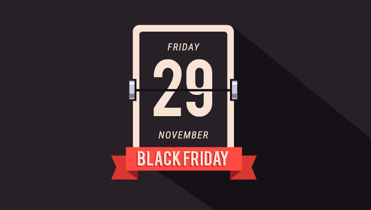 Black Friday Cocktail tour - Come join us for a special Black Friday cocktail tour. Once you're done shopping for the day, come and relax with cocktails and appetizers with us. Tickets from $65/person.