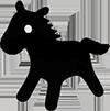 pony-sm.png