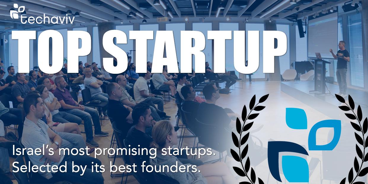 TechAviv-Top-Startup-Banner.png