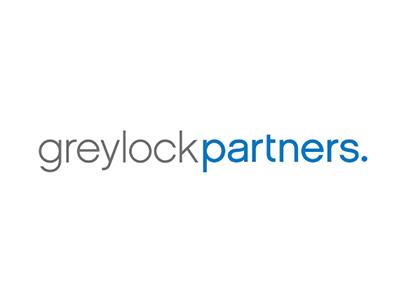 Greylock.png