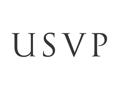 USVP.png