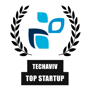 TechAviv-TopStartup-Logo-xsm.png