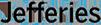 Jefferies-Logo-SM.png