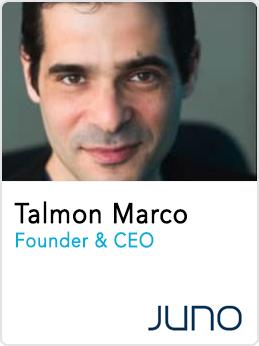 TechAviv-Talmon-Marco.png