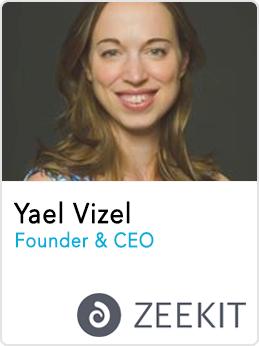TechAviv-Yael-Vizel.png